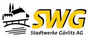 Logo_SWG