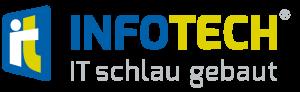 Lg_InfoTech_4c_pantone